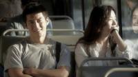 Những định luật tình yêu mà ngôn tình dạy bạn