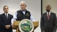 Bang Indiana tuyên bố đại dịch HIV bùng nổ