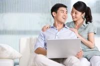 8 điều vợ khôn không bao giờ đòi hỏi ở chồng