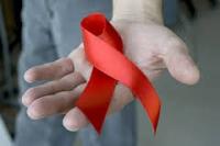 HIV – phòng thì dễ, chữa thì khó