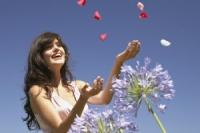 7 lời khuyên cô gái nào cũng phải nhớ nếu muốn được hạnh phúc