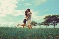 Thế nào là yêu đúng người?