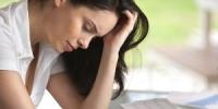 4 bệnh phụ khoa do tình trạng tâm lý gây ra mà bạn không ngờ