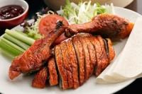 3 món vịt ngon nổi tiếng của ẩm thực Trung Hoa