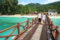 7 lý do bạn phải tới Johor Bahru – Thiên đường mới nổi tại Malaysia