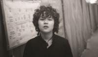 """Tiên Tiên dẫn đầu đề cử """"Nghệ sĩ mới của năm"""" tại giải thưởng Zing Music Awards"""