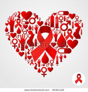 Xót xa trẻ nhiễm HIV do… bú sữa dì