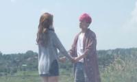 Sơn Tùng M-TP diễn xuất ăn ý cùng Chi Pu trong MV mới