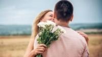 10 điều cho thấy bạn đang có cuộc tình tuyệt vời