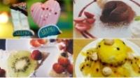 10 món ăn 'hot trend' năm nay - Bạn đã thử chưa?