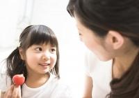 8 cách dễ dàng để nói chuyện với con về tình dục