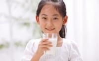 Những thực phẩm cấm kỵ ăn chung với sữa