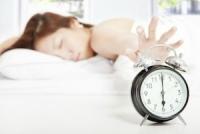 Những điều tốt cho cơ thể tại 9 mốc thời gian trong ngày