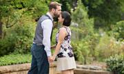 Cô gái gặp trục trặc sau kết hôn vì ám ảnh trinh tiết
