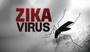Hiểu đúng về virus Zika