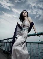 6 lỗi thời trang dìm chiều cao của bạn một cách thê thảm