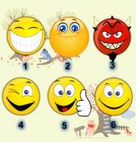 """4 """"cặp đôi hoàn hảo"""" về tính cách giúp bạn thành công hơn!"""