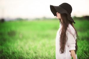 5 điều không bao giờ nên nói khi muốn an ủi một người đang tuyệt vọng