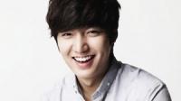 """Phim của Jeon Ji Hyun và Lee Min Ho có giá gấp đôi """"Hậu Duệ Mặt Trời"""""""