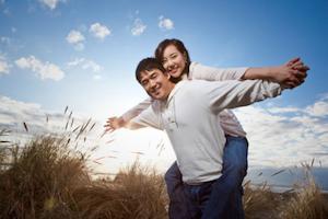 7 điều chồng bạn không thích ở bạn