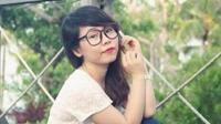 Cô gái 8x quan niệm 'lạ' về độc thân tuổi 30