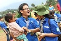 Gia cảnh khó khăn của nữ sinh Nghệ An tử nạn khi đi tình nguyện Mùa hè xanh