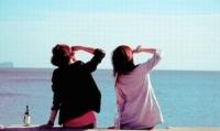 15 điều mà chỉ những nhóm chị em bạn bè thân thiết mới có được!