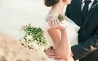 Đừng kết hôn chỉ vì yêu