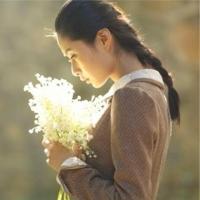 Tôi - thà làm người phụ nữ hạnh phúc hơn là một siêu anh hùng cô đơn!