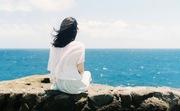 5 sai lầm khiến chúng ta vô tình tự huỷ hoại cuộc sống của mình...