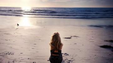 12 nỗi sợ mà con gái hay gặp phải trong tình yêu