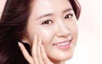 Quy tắc 2 - 4 - 2 - 4 làm nên làn da tuyệt đẹp của người Hàn