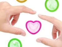 4 bước nên biết khi sử dụng bao cao su