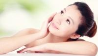 """6 mẹo vặt """"kì lạ"""" nhưng có khả năng cải thiện làn da ngay lập tức"""
