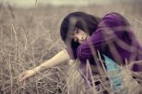 Yêu mà chẳng có tương lai, ở một mình cũng ổn