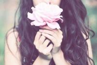 Yêu thương chính bản thân mình là điều mà mọi cô gái cần phải học!