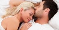 8 quan niệm sai lầm phổ biến về biện pháp tránh thai