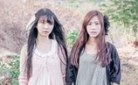 """Mori Girl Việt Nam: Những cô nàng chỉ... mặc đồ thôi cũng bị coi là """"sinh vật lạ"""""""