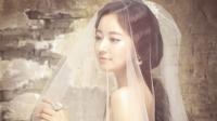 4 lý do con gái thời nay ngại lấy chồng