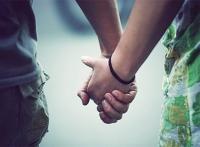 Bí quyết làm nên một tình yêu bền vững