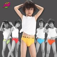 Nguy hại sức khỏe do mặc quần lót chật