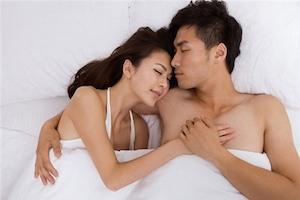 Ưu điểm của việc ngủ nude cặp đôi nào cũng muốn nhận được