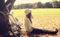 Yêu nhau hôm nay, nhưng rồi ngày mai sẽ như thế nào?