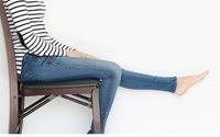 Là phụ nữ bạn buộc phải biết 3 điều này để mang giày cao gót mà chẳng sợ đau