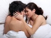 8 vấn đề sức khỏe có thể gây đau khi quan hệ tình dục