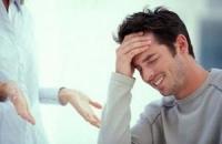 Biểu hiện viêm niệu đạo ở nam giới