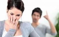 Bệnh thận ảnh hưởng tới tình dục thế nào?