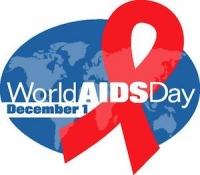 Phòng chống HIV cho người quan hệ đồng giới, mại dâm và nghiện ma túy