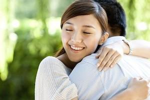 7 nguyên nhân khiến đàn ông không sống thọ bằng phụ nữ