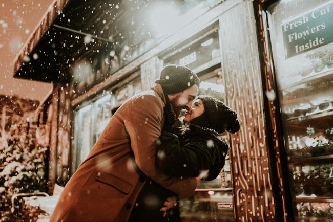 Điều tiếc nuối nhất sau khi chia tay của bạn là gì?